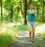 Болните от множествена склероза да бъдат защитени от уволнение