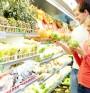 Екстракт от розмарин в биологичните храни - вече разрешен
