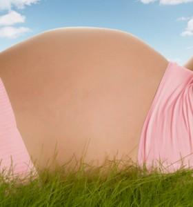 Цигарите през бременността действително вредят на бебето!