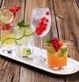 Кои напитки помагат на отслабването?