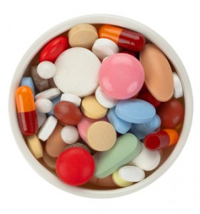Лекарства за псориазис и артрит намаляват риска от диабет