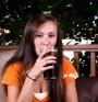 Диетичните напитки увеличават апетита?