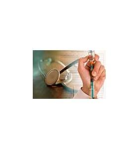 Ваксинация срещу заушка