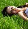Слънцето защитава от рак на гърдата