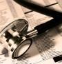 Министерство на здравеопазването съобщава за грешка в Наредба 40