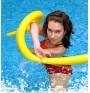 Водна аеробика – най-приятният начин да изваеш тялото си