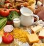 Правилното хранене - предпоставка за здравето на детето