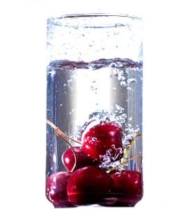 Водата лекува - въпрос на енергия и баланс