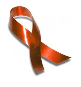 HIV-позитивните са над 30 милиона в световен мащаб