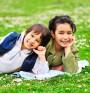 Защо хомеопатия при децата?