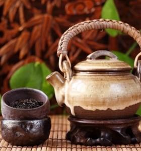 Китайска билка помага при Паркинсон