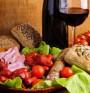Кои храни причиняват киселини?
