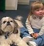 Децата страдат по-рядко от алергии, ако имате куче или котка в семейството.