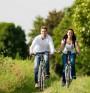 Интензивни тренировки за по-дълъг живот