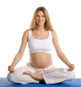 Кои са най-честите оплаквания през бременността? - 4