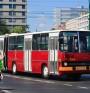 Градският транспорт ни предпазва от наднормено тегло
