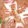 Все повече деца страдат от ревматоиден артрит