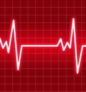 Нови методи на лечение се обсъдиха на V конгрес по интервенционална кардиология