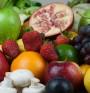 Плодове и зеленчуци предпазват от сърдечни заболявания