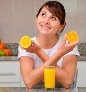 5 акцента в храненето при настинка и грип