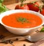 Супа от моркови и кориандър за силен имунитет