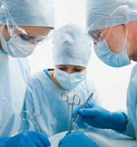 807 българи се нуждаят от трансплантация на бъбрек