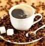 Кофеинът предпазва от рак на кожата