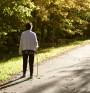 """Обувки с GPS се """"грижат"""" за хората, страдащи от Алцхаймер"""