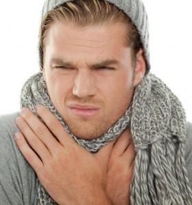 Възпалено гърло – какво ни показва?