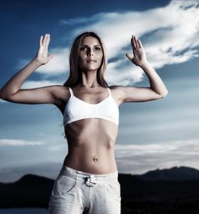 Методът Бутейко - помага при дихателни проблеми