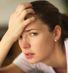 Симптоми на загуба на бременността в ранен срок