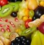 С какво са полезни екзотичните плодове?