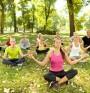 Колективна медитация за мир, хармония и любов