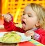Усилията за здравословно хранене в детските градини напредват