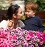 """Десетте """"не"""", които трябва да станат табу за родителя (І част)"""