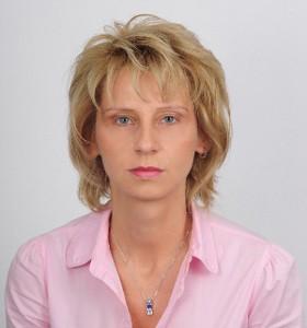 Д-р Лилия Димитрова. Желанието за бременност налага навременна диагноза за ендометриоза