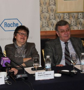 4% от българите с хепатит В