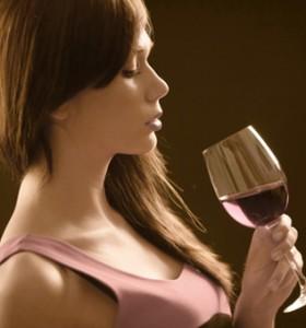 Употребата на алкохол вреди на детето в много аспекти