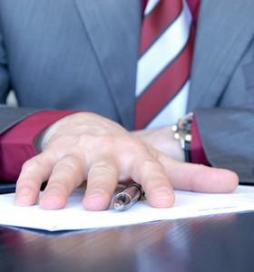 НЗОК, БЛС и БЗС подписаха Националния рамков договор за 2012 г.