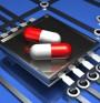 Софтуер предвижда страничните ефекти на лекарства