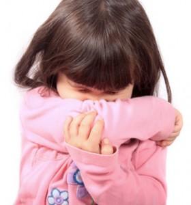 16 съвета как да държим грипа настрани