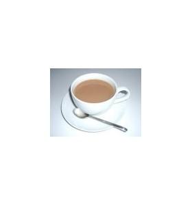 Кофеинът да се изключи при диабетиците
