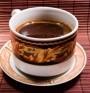 Безкофеиновото кафе полезно срещу диабет