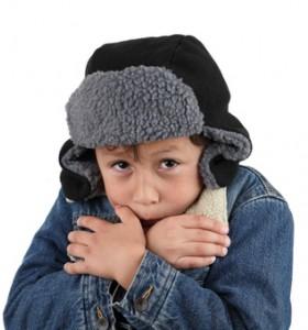 Хипотермия – как да я открием и да се предпазим?