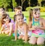 Слънцето предпазва децата от депресия