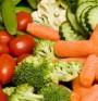 Целина и моркови полезни срещу рак на дебелото черво