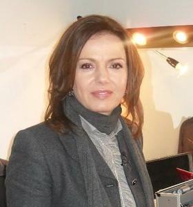 Лили Асенова: Липсва система за профилактика рака на маточната шийка (2 ч.)