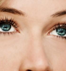За проблемите с очите накратко