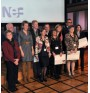 Европейска награда за добра практика при дементно болни у нас