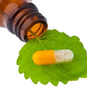 Алцхаймер се облекчава и с хомеопатични средства